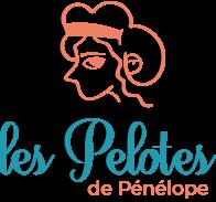 Les Pelotes de Pénélope
