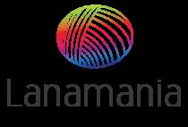 Lanamania