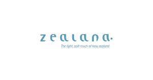 Zealana
