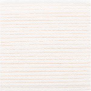 Essentials Mega Wool Chunky
