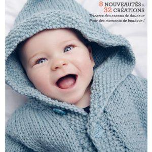 Catalogue n°146 Layette Nouveautés