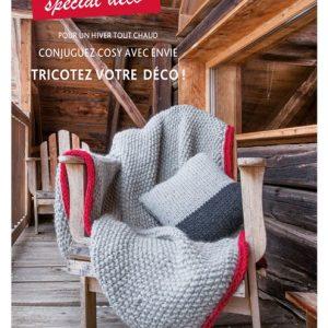 Catalogue n°147 Spécial Déco