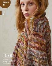Catalogue Punto 11 LILY